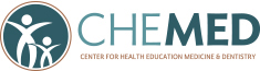 CHEMED Health Center