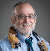 Dr. Harvey Hirsch